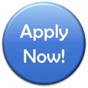 Apply for the community award on the website